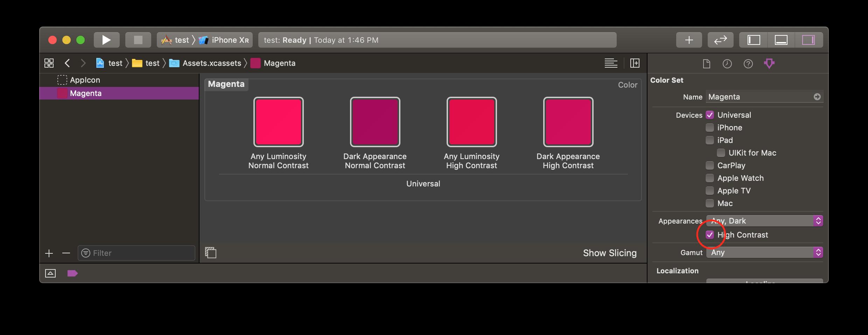 Semantic_Colors